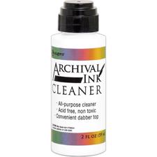 Ranger Archival Ink Stamp Cleaner (dauber)