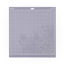 Cricut Cutting Mat - 1-pack (Strong Grip - lilla)
