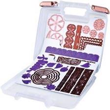 ArtBin Magnetic Die Carrying Case