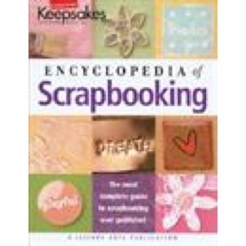 Bog - Encyclopedia of Scrapbooking