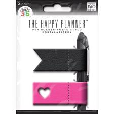 Happy Planner - Create 365 / Adhesive Pen Holders