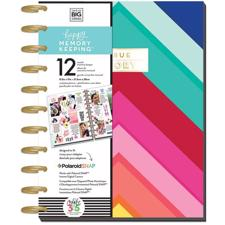Happy Planner - BIG Happy Planner / True Story Bright (STOR)