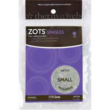 Therm-o-Web ZOTS Singles - Small
