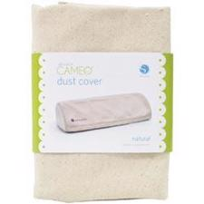 Silhouette Cameo 1 & 2 Dust Cover - Natural