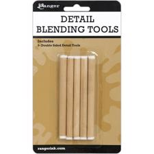 Ranger Detail Blending Tools (5-pack)