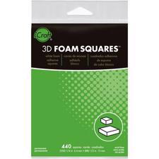 Therm-o-Web - Foam Squares Combo Pack