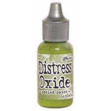 Distress OXIDE Re-Inker - Peeled Paint (flaske)