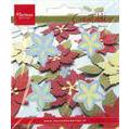 Creatables - Poinsettia / Mini