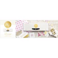Minc Foil Applicator by Heidi Swapp - Starter Kit / Full Size