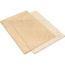 Standard Cutting Pads (Big Shot) - Clear w. Gold Glitter