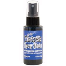Tim Holtz Distress Stain SPRAY - Blueprint Sketch