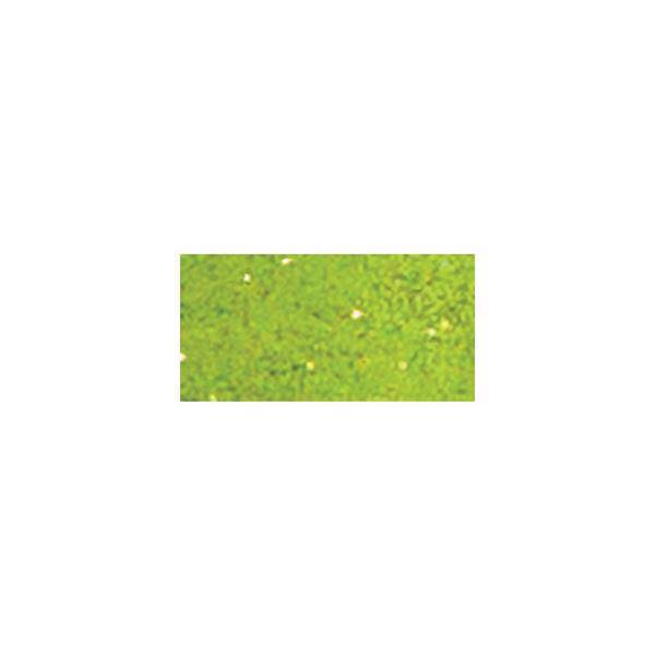 Ranger Embossing Powder - Tinsel (glitter) Lime