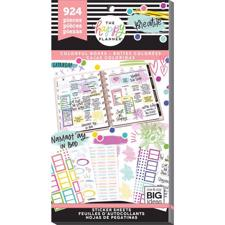 Happy Planner - Happy Planner / Sticker Value Pack - Highlights