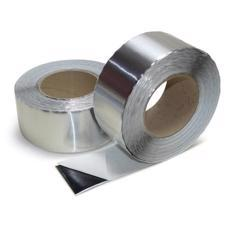 Alu Tape 48 mm (30 meter)