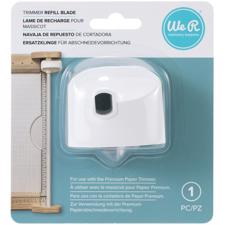 WRMK - Paper Trimmer PREMIUM - Replacement blade