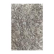 Sizzix 3D Embossing Folder - Tim Holtz / Engraved