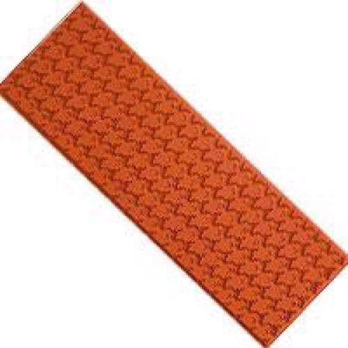 Stylus Molding Mat - Houndstooth Check