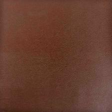 Prima Artisan Parisian Leather Paper - Smooth