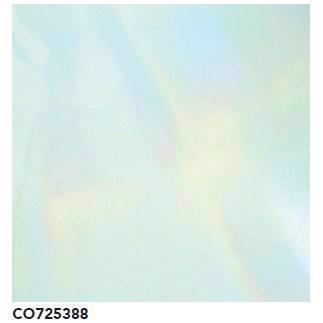 Couture Creations Heat Activated Foil - Clear Iridescent