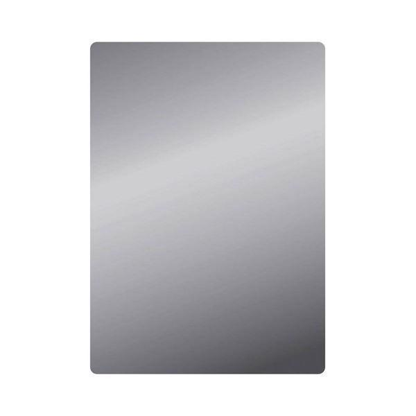Couture Creations GoPress and Foil -  Metal Shim Plate