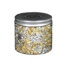 Cosmic Shimmer Gilding Flakes - Sunlight Speckle