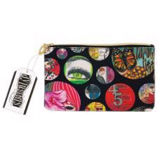 Dylusion - Creative Dyary Accesssory Bag