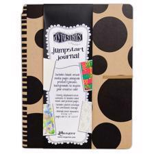 Dylusions - Jumpstart Journal