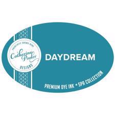 Catherine Pooler Dye Ink - Daydream