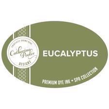 Catherine Pooler Dye Ink - Eucalyptus