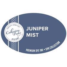 Catherine Pooler Dye Ink - Juniper Mist