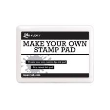 Ranger - Make Your Own Stamp Pad (DYI - Jumbo)