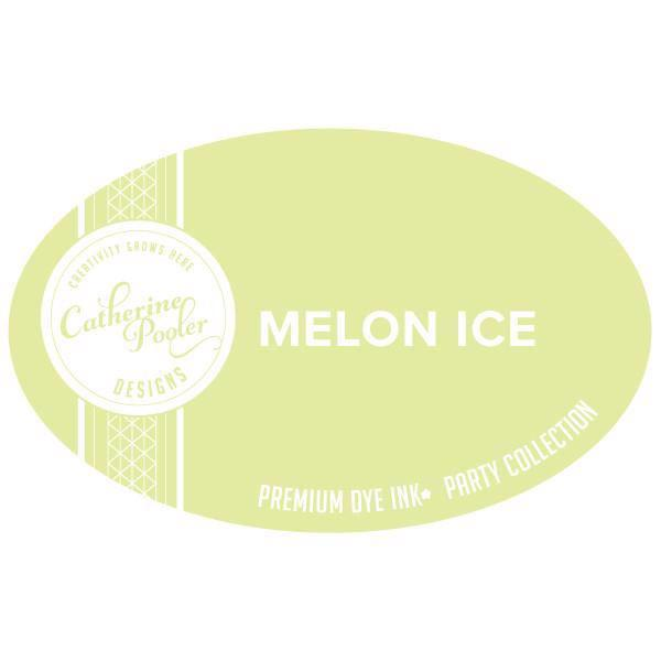 Catherine Pooler Dye Ink - Melon Ice