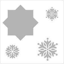 Gina K Design - Wreath Builder Template / Mini