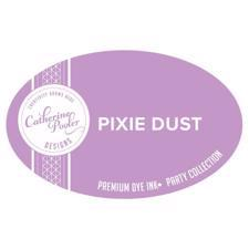 Catherine Pooler Dye Ink - Pixie Dust