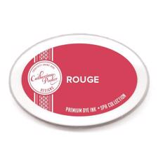 Catherine Pooler Dye Ink - Rouge
