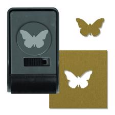 Sizzix / Tim Holtz Punch - Butterfly (large)