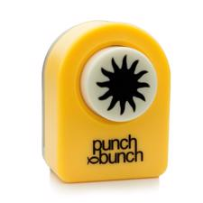 Punch - Sol (S)