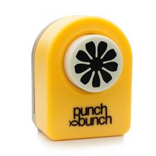 Punch - Sunflower (S)