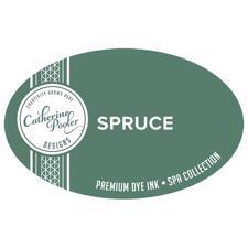 Catherine Pooler Dye Ink - Spruce