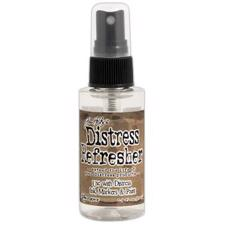 Tim Holtz - Distress Refresher
