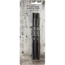 Tim Holtz Distress Embossing Pen