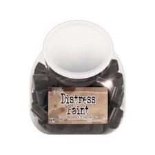 Tim Holtz - Distress Paint Replacement Caps / Flip-Top