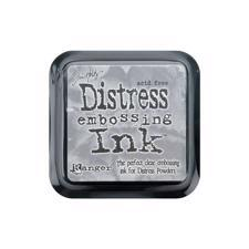 Stempelpude - Tim Holtz Embossing Ink Pad