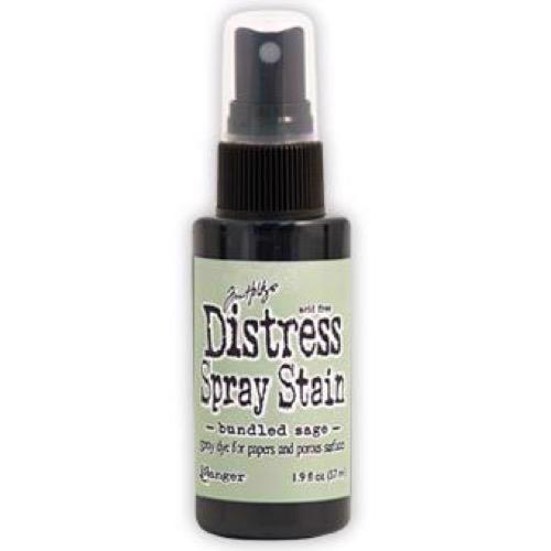 Distress Stain Sprays