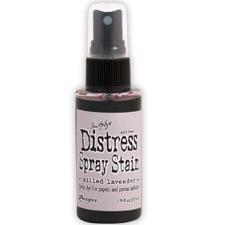 Tim Holtz Distress Stain SPRAY - Milled Lavender