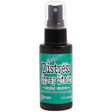 Tim Holtz Distress Stain SPRAY - Lucky Clover