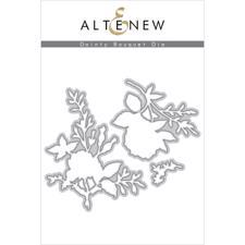 Altenew DIE Set - Dainty Bouquet (die)
