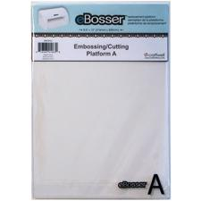 Ebosser Cut N Boss