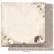 Maja Design Scrapbook Paper - Celebration / Anniversary