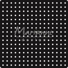 Marianne Design Craftables - Cross Stitch